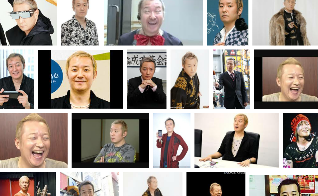 小野坂昌也